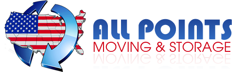 moving company nj